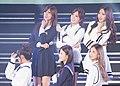 A Pink at Lotte Family Concert, 9 November 2014.jpg