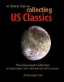 A Sharp Eye on collecting US Classics.pdf