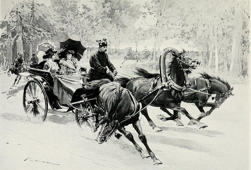 File:A Troika c. 1913.jpg