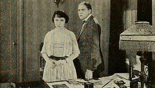 <i>A Womans Woman</i> 1922 silent film