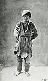 A boy at Mujal (A).jpg