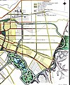 A comprehensive city plan for East St. Louis, Illinois (1920) (14583257729).jpg