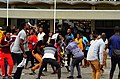 A group of people dancing borborbor.jpg