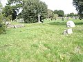 A guided tour of Broadwater ^ Worthing Cemetery (48) - geograph.org.uk - 2339537.jpg