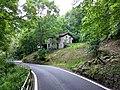 A road bend, Esino Lario.jpg