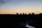 A troop village clearance 120502-A-QJ324-005.jpg