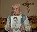 A veteran of more than war 141122-A-ZA744-019.jpg