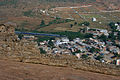 A view from Bhongir Fort, AP W IMG 3038.jpg