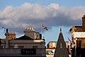 A window view, London, England, GB, IMG 4904 edit.jpg
