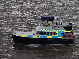 Aa policeboat liverpool 00.jpg