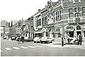 Aarschot Gasthuisstraat - 198034 - onroerenderfgoed.jpg