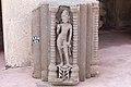 Abaneri-Chand Baori-Feminine deity 2-20181018.jpg