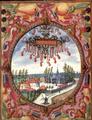 Abbaye de Choques - Albums de Croÿ.png