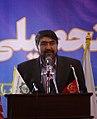 Abdul Qayyum Sajjadi.jpg
