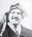 Abdulmajeed Adwan.png