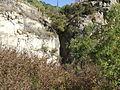 Abella de la Conca. El Foradot 6.jpg