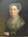 Abigail Mott 1845.png