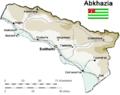 Abkhazia.png