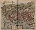 Abraham Ortelius - Neapolis.jpg