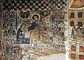 Abreha and Atsbeha Church - Painting 02.jpg