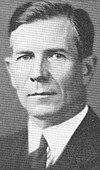 Absalom Robertson, 74th Congress.jpg