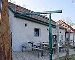 Absberg Kellergasse 104.jpg