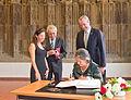 Abschiedsbesuch des amerikanischen Botschafters Philip D. Murphy im Kölner Rathaus-0694.jpg
