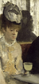 Absinthe, Degas, detail.png