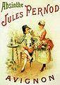 Absinthe Jules Pernod.jpg