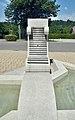 Abstimmungsgedenkbrunnen Rosegg 02.jpg