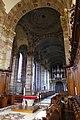 AbteikircheStNaborStAvoldL1110864.jpg