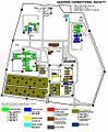 Abu-ghraib-map.jpg