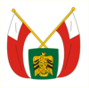 Abu Dhabi (coat of arms - old version).png