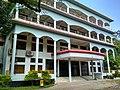 Academic Buildings, RUET (3).jpg