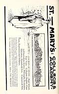 Academic annual (1920) (14584412778).jpg