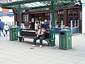 Accordion Busker - geograph.org.uk - 1092860.jpg