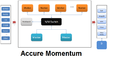 Accure Momentum Cluster.png