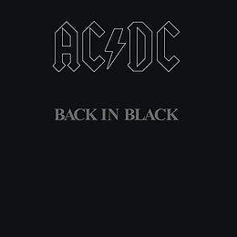 Acdc backinblack cover.jpg