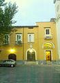 Acerra, palazzo vescovile.jpg