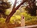 Acharnes, Greece - panoramio (27).jpg