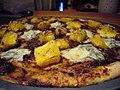 Acorn squash and gorgonzola pizza.jpg
