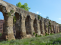 Acquedotto Alessandrino 10.PNG