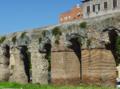 Acquedotto Alessandrino 14.PNG