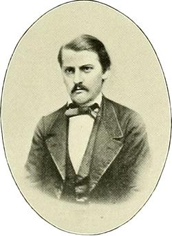 Acta Horti berg. - 1905 - tafl. 126 - Rudolpf Friedrich C. von Uechtritz.png