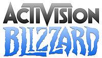 Activisionblizzard.jpg