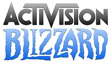 alt=Description de l'image Activisionblizzard.jpg.