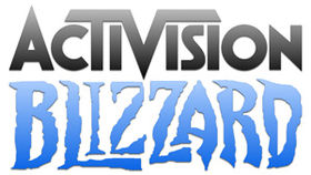Image illustrative de l'article Activision Blizzard