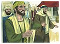 Acts of the Apostles Chapter 9-5 (Bible Illustrations by Sweet Media).jpg