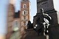 Adam Mickiewicz Statue (46535389895).jpg