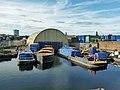 Adelaide Dock (geograph.org.uk 3135425).jpg